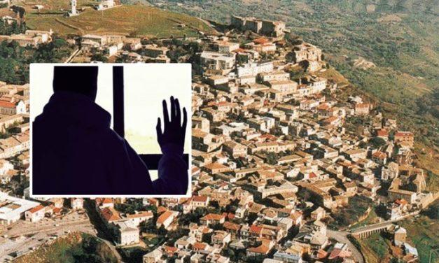 Rinascita-Scott: la 'ndrangheta a Vibo nei racconti di Camillò, fra affiliazioni e riunioni