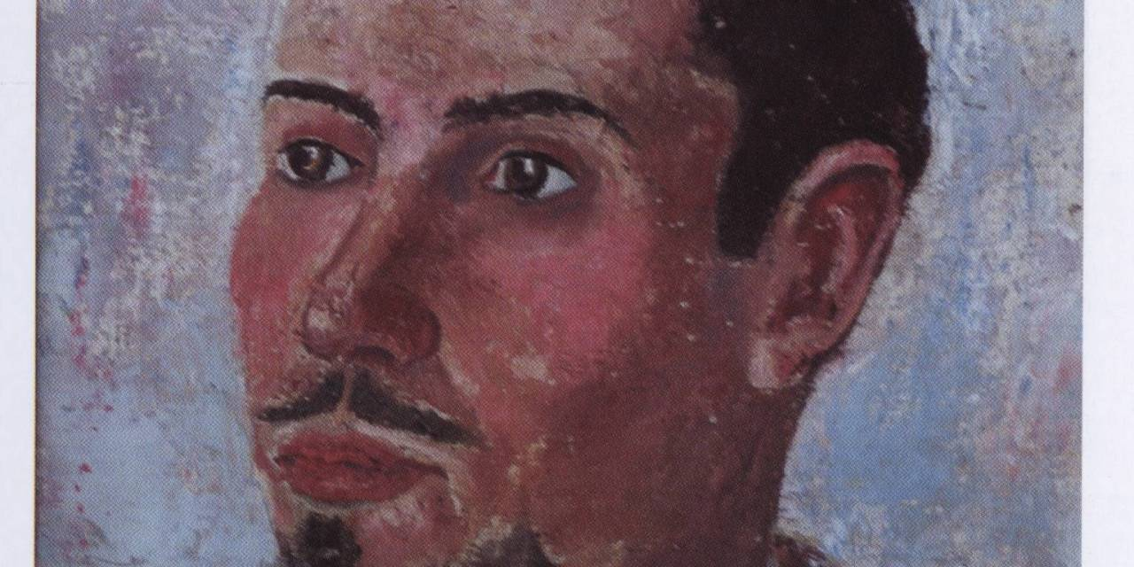 VITA ED OPERE di Angelo SAVELLI – Pizzo, 30 ottobre 1911 –  27 aprile 1995 – Pittore