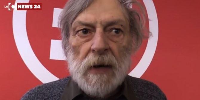 Sanità, Gino Strada: «Accordo per la Calabria tra Emergency e la Prociv»