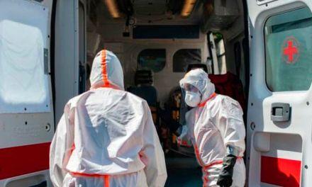 Coronavirus Calabria, nuovo impressionante record di contagi: 443 casi nel bollettino