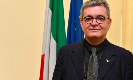Zona Rossa e Decreto Calabria, Spirlì chiede confronto con Governo – il Lametino.it