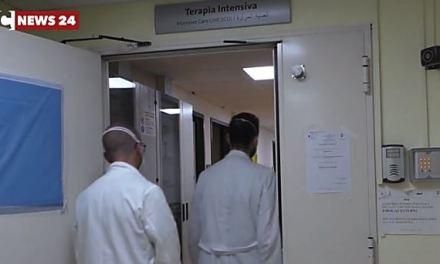 Covid Calabria, 166 casi e 2 morti nel bollettino del 18 febbraio