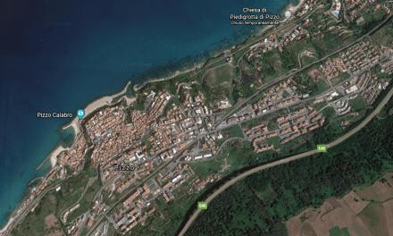 8/2/2021. Grafico Visitatori pizzoweb.it