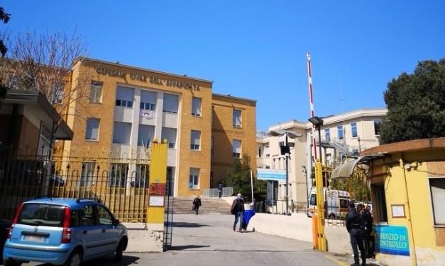 Vaccini malati oncologici, Calabria al primo posto: «11mila messi in sicurezza»
