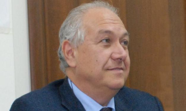 """""""Imponimento"""": Dda chiede 147 rinvii a giudizio, anche per l'ex assessore Stillitani – QuiCosenza.it"""