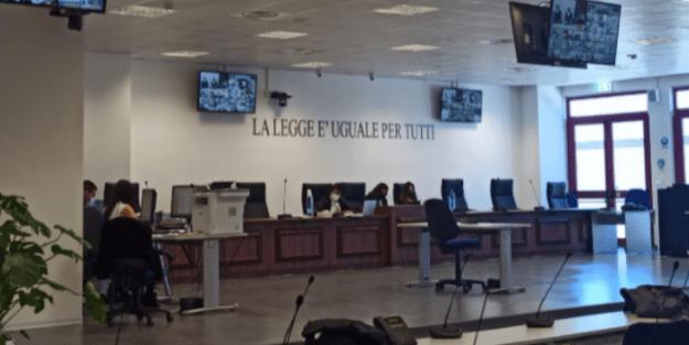 """Rinascita Scott, colpo di scena: a Lamezia """"arriva"""" il boss latitante Pasquale Bonavota – Gazzetta del Sud"""