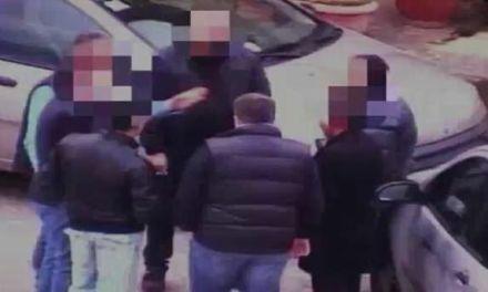 """'Ndrangheta, processo contro i Piscopisani: ricostruita in aula l'inizio dell'indagine """"Rimpiazzo"""""""