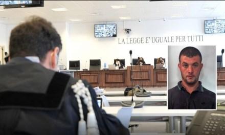 Rinascita Scott, Emanuele Mancuso: «Biglietto senza ritorno per chi sgarrava a Nicotera e Limbadi»