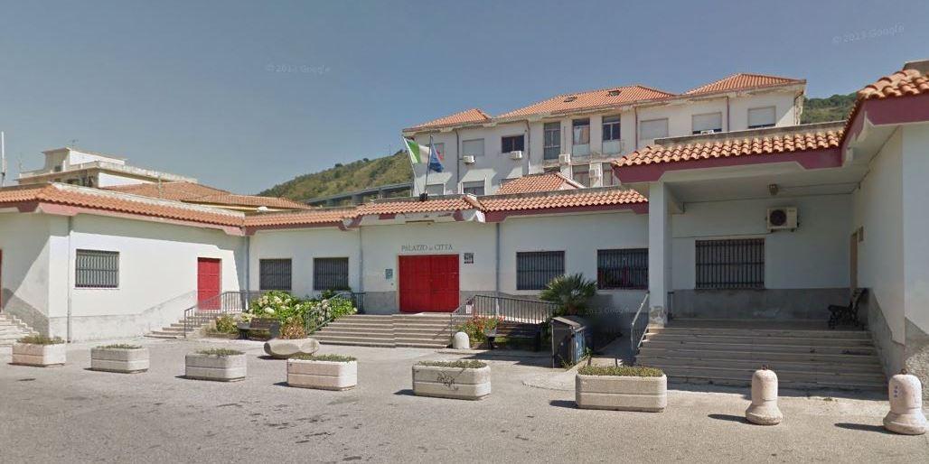 Edilizia scolastica a Pizzo, via libera ad interventi per 1,4 milioni di euro – Il Quotidiano del Sud