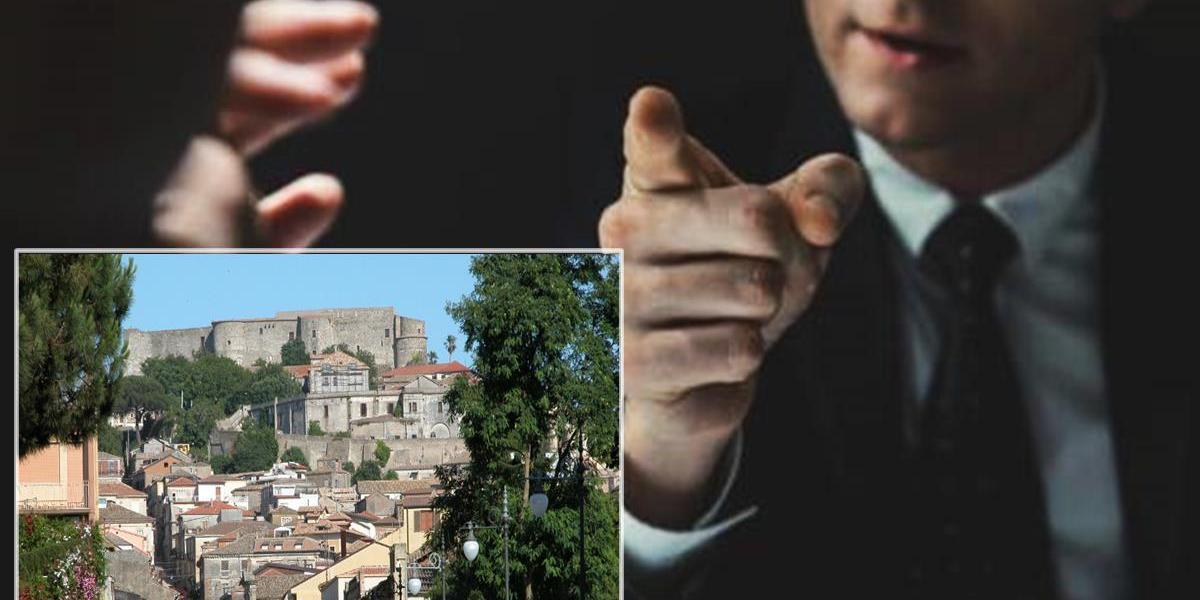 Rinascita Scott: Bartolomeo Arena accusa pure il senatore Giuseppe Mangialavori