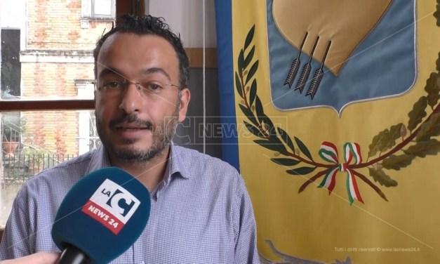 Pnrr-beffa, il sindaco di Marcellinara: «Grave il silenzio di Anci Calabria, i nostri comuni rischiano il disastro»