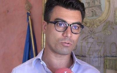 Corruzione, l'ex sindaco di Pizzo Gianluca Callipo rinviato a giudizio