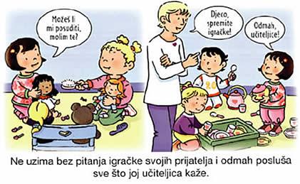 Lijepo-ponasanje-strip-3