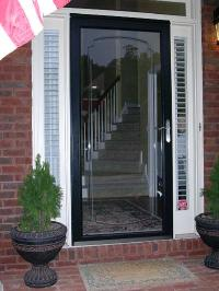 How to Install a Storm Door - DIY | PJ Fitzpatrick
