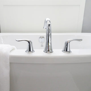 how to fix a leaky bathtub faucet do