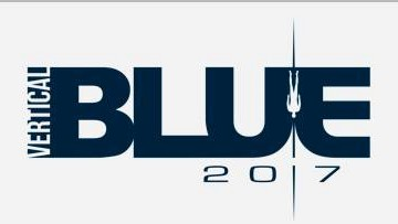 Vertical Blue 2017 – Day 9 and final results