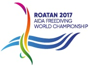 AIDA WC 2017: Day 6 – Men's CNF: Start List & Predictions
