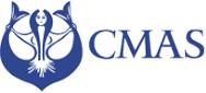 CMAS European Apnea Outdoor Championship 2017