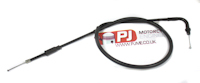 P J Motorcycle Engineers LTD Aprilia RS125 Levers & Cables