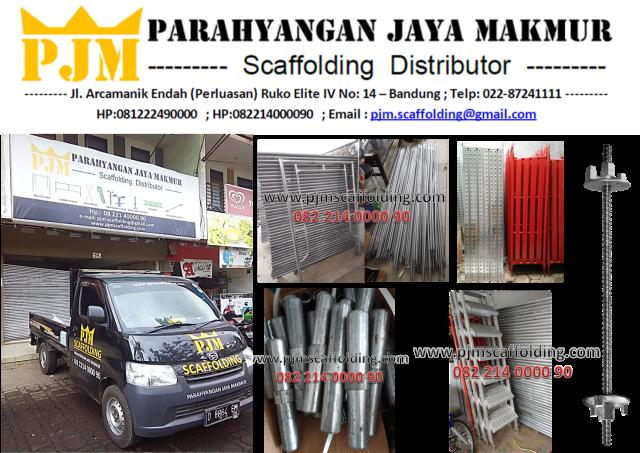 Scaffolding Bandung, Jual dan Sewa Scaffolding Bandung, Sewa Scaffolding Bekasi, Jual dan Sewa Scaffolding Bekasi, Sewa Scaffolding di Cimahi