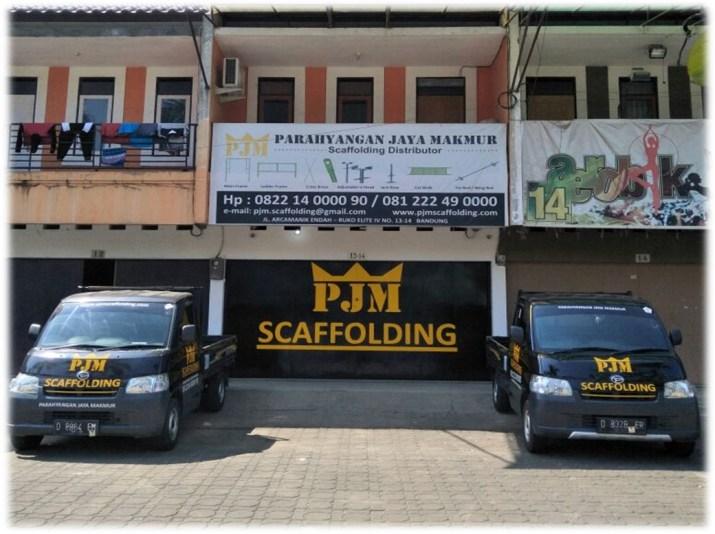 Tempat Sewa Scaffolding di Bandung, Sewa Scaffolding Bandung, Sewa Scaffolding Cimahi, Sewa Scaffolding Padalarang, Jual Scaffolding Bandung, Jual Scaffolding Bekas Bandung, Distributor Scaffolding Bandung