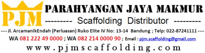 Jual Scaffolding Bandung, Scaffolding Bandung, Sewa Scaffolding Bandung