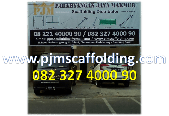 Sewa Scaffolding Cimahi, Sewa Scaffolding Padalarang, Sewa Scaffolding Bandung Murah, Jual Scaffolding Cimahi, Jual Scaffolding Bandung
