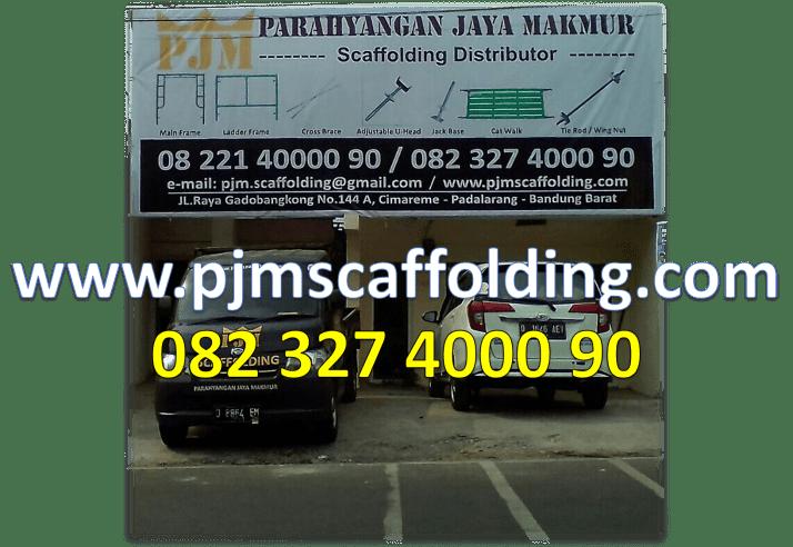 Sewa Scaffolding Cimahi, Sewa Scaffolding Bandung, Sewa Scaffolding Cibinong, Jual Scaffolding Bandung, Harga Sewa Scaffolding