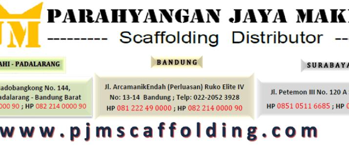 Sewa Scaffolding Bandung, Sewa Scaffolding Cimahi, Sewa Scaffolding Padalarang, Jual Scaffolding Bandung