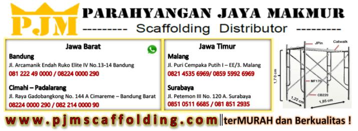 Sewa Scaffolding Malang, Sewa Scaffolding Bandung, Scaffolding Malang, Scaffolding Bandung, Tempat Sewa Scaffolding di Malang, Scaffolding Bekas Malang,