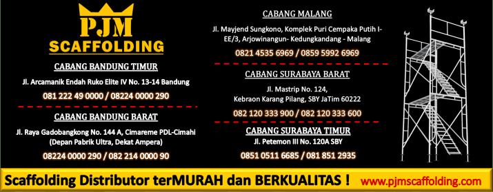 Sewa Scaffolding Surabaya, Harga Sewa Scaffolding Bandung, Sewa Scaffolding Badnung Timur, Harga Sewa Scaffolding Per Hari Malang, Sewa Scaffolding Surabaya Barat