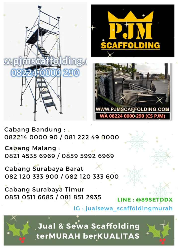 Sewa Scaffolding Bandung, Sewa Scaffolding Surabaya, Sewa Scaffolding Malang, Harga Sewa Scaffolding Bandung, Harga Sewa Scaffolding Malang, Harga Scaffolding Surabaya, Scaffolding Murah Surabaya, Scaffolding Surabaya Barat