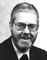 Alois Albrecht