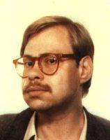 Hermann-J. Eimüller