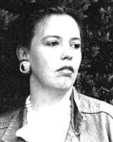 Sybille Fritsch