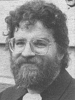 Wolfgang Wallrich