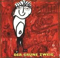 Der grüne Zweig 1980 (LP)