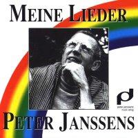 Meine Lieder  1994 (Liederbuch/CD)