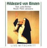 Hildegard von Bingen  1997