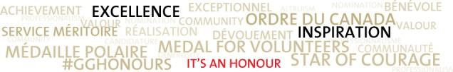 honour-banneren02
