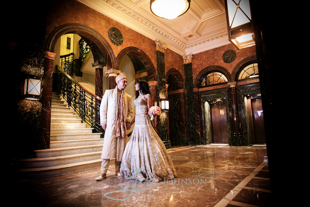 Wedding photography at the Mandarin Oriental in Hyde Park London  PjPhoto