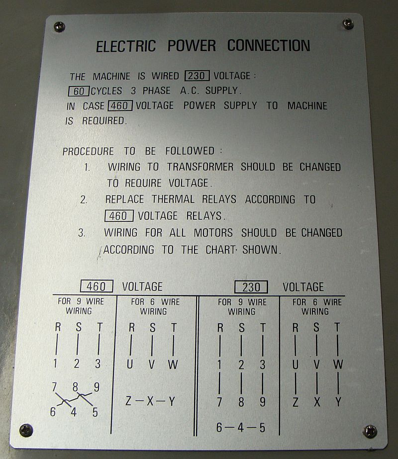 marathon electric ac motor wiring diagram 2008 f150 3 phase toyskids co 230 460 impremedia net electrical