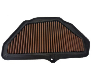Sprint Air Filter for Kawasaki ZX-10R 16-