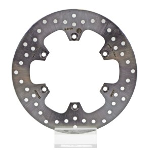 Gold Series rear Rotor68B407E4