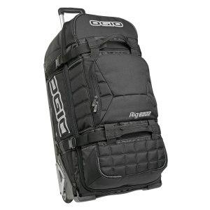 Duffle Bags/Rolling Bags/Backpacks