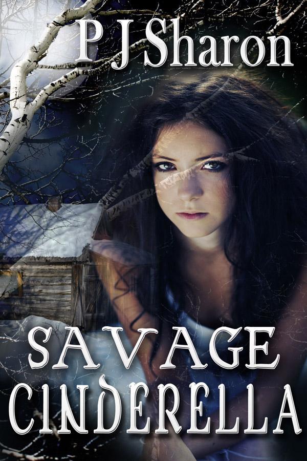 Savage Cinderella WEBSITE USE