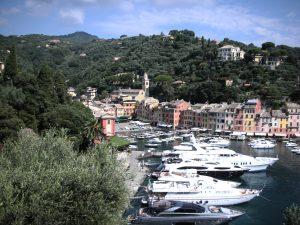 Mediterranean cruise 2011 031 (2013_06_07 00_53_00 UTC)