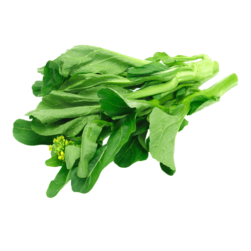 Karam Saag Vegetable Seeds