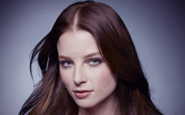 Rachel Nichols Height And Weight Stats - Pk Baseline