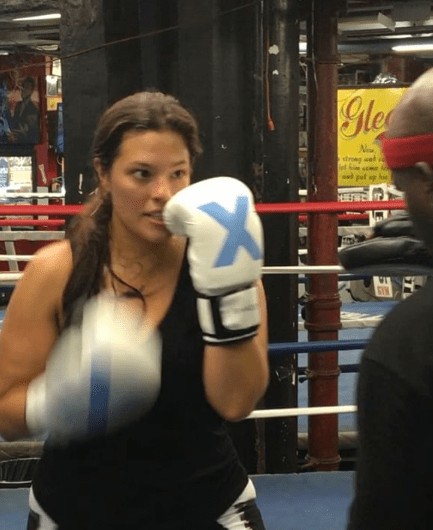 Ashley Graham Weight Loss Plan How She Lost 20 Lbs - PK Baseline- How Celebs Get Skinny and Other Celebrity News